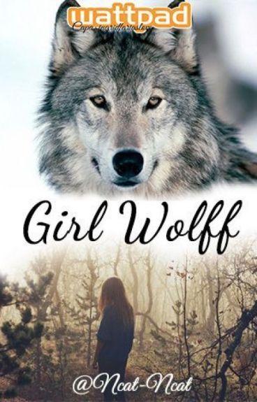 Girl Wolff