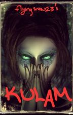 Kulam by flyingsnow23