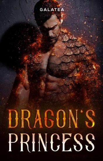 Dragon's Princess