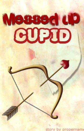 Upcupid