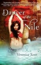 Dancer of the Nile by NileQueenLover