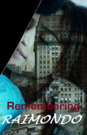 Remembering Raimondo (Complete) by Jonaviere