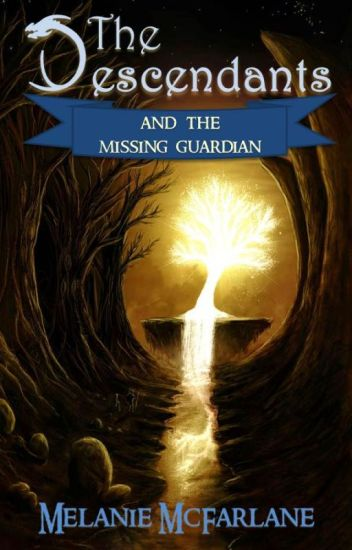 The Descendants and the Missing Guardian