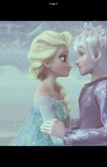 la reine des neige 2 - Reine Neige 2