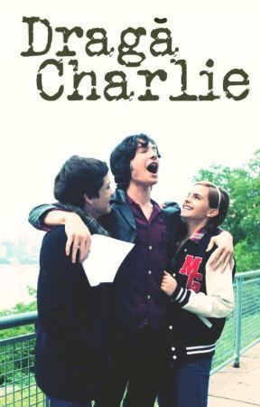 Dragă Charlie... by DragaCharlie