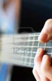 Ang Asul Mong Gitara by HiyasMalihim