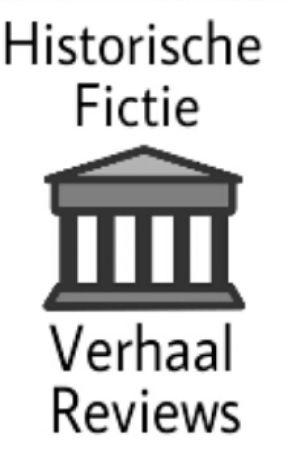Historische Fictie - Verhaal Reviews by historischefictie