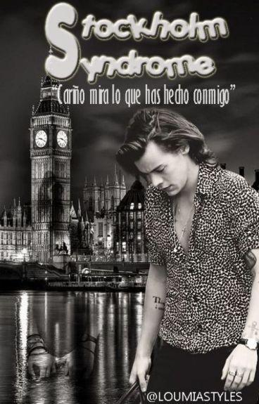 Stockholm Syndrome - Harry Styles. (Editando)