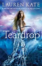 Teardrop by BecaMitchellBellas