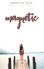 Magnetic by GabHale