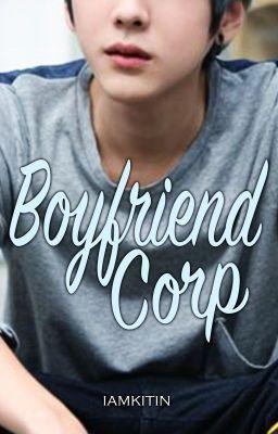 Boyfriend Corp.