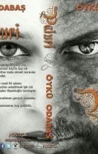 PALURİ - Ar Si Ar Ma - RAFLARDA by Gercek_Masallar