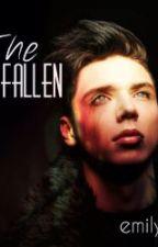 The Fallen by emilyyxoxox