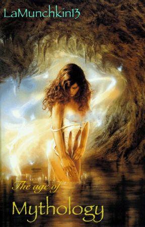 MYTHOLOGY - Apollo (Greek & Roman) - Wattpad