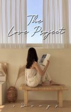 The Love Project by iDangs