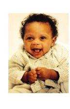 Thug baby's by KaylaStewart5671