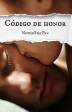 Código de honor by NeverGirlPan