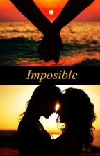 Imposible (Larriet Stylinson) by yesishiplarry