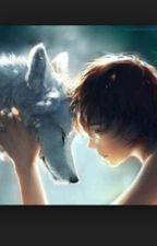 The wild one by AlexusHellwig