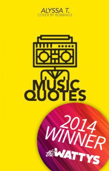 Music Quotes