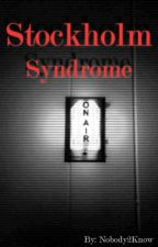 Stockholm Syndrome {One Direction FF} by Nobody2know