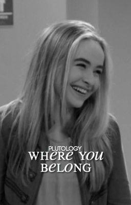Girl meets world lucas and riley kiss fanfiction