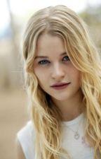 Madison Michaelson Salvatore by Marvelous_Phoenix