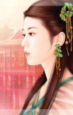 [BH][Edit Full] Tử Vu Tạc Thiên [Hoàn] by girl_sms