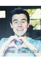 Coffee Connection <3 a Connor Franta fanfic by WhoFrantaSivan