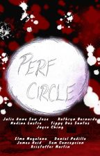 Perf Circle by BundokPuno