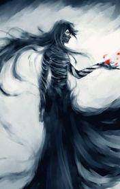 Diary of a Goth by mambolurv