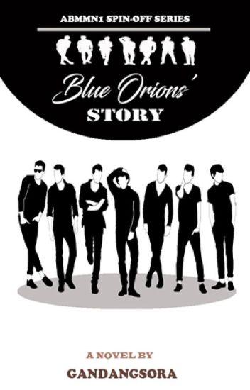 BO Story ✅