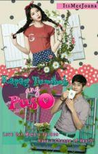 Kapag Tumibok Ang Puso by ItsMeeJoana