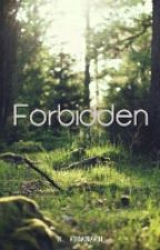 Forbidden by AthenasBraveOne