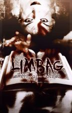 Limbag by risingservant