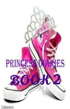 Princess Diaries 2 (One Direction Zayn Malik fan fiction) by cuddleandcares