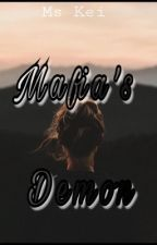 """Mafia's Demon's "" by sapphiredice"