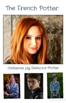 The Other Weasley Sister (A Harry Potter Fanfiction