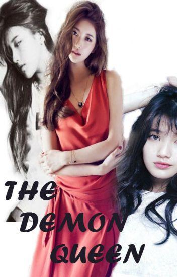 The Demon Queen (HIATUS)