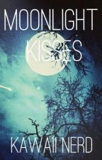 Moonlight Kisses by KawaiiNerd