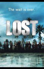 Lost ( Lost Tv show FanFic) by WeaselKing