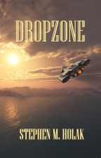 Dropzone by StephenHolak