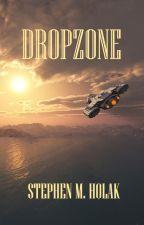 Dropzone by StephenHolak