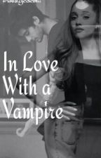 In Love With a Vampire || Zayn Malik by OBVRIENs