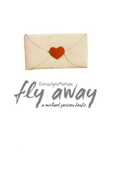 Fly Away (Michael Jackson)
