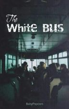 The White Bus |l.p| by BabyPopcorn