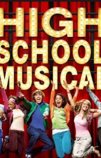 High School Musical - A Night to Remember