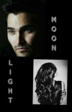 Moon Light- Derek Hale y Tu by LulyPirizz