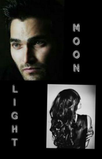 Moon Light- Derek Hale y Tu