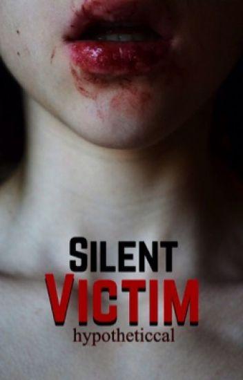 Silent Victim ➵ Calum Hood